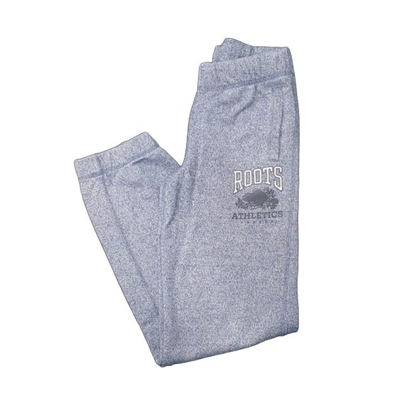 Roots kids sweatpants